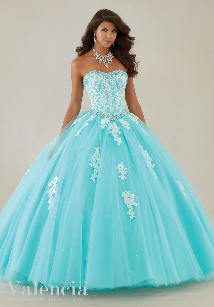 Pin by Jan\'s Boutique on QUINCEAŃERA | Pinterest | Quinceanera and ...