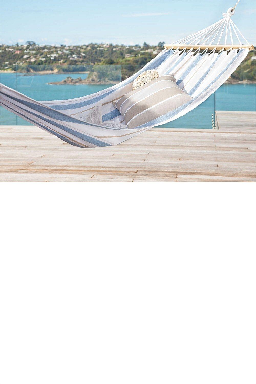 Furniture - Laze Single Hammock - EziBuy Australia | My ... on New Vision Outdoor Living id=18084