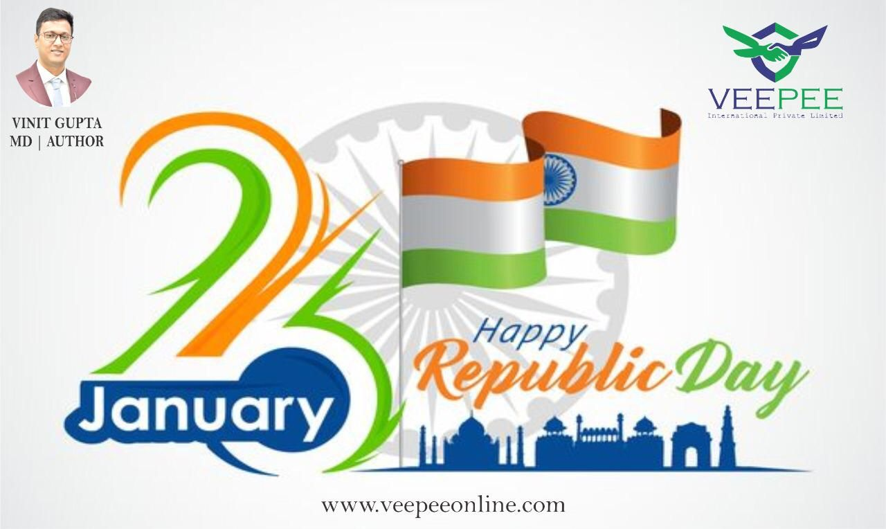 Republic Day Status In English Republic Day Quotes In Hindi Best Happy Republic Day Status Co Quotes On Republic Day Republic Day Status Republic Day Message