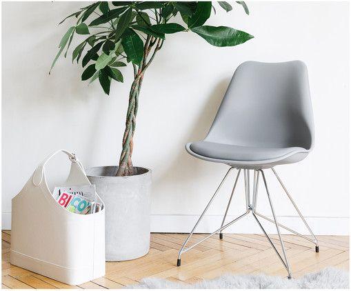 Stuhl Sirius - stuhl für schlafzimmer