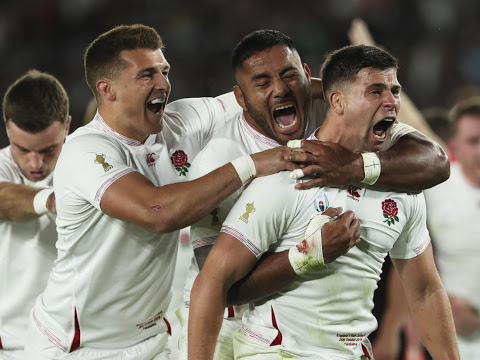 Angleterre Nouvelle Zelande Rugby Les All Blacks Terrasses Par Les Rugby Nouvelle Zelande Coupe Du Monde De Rugby