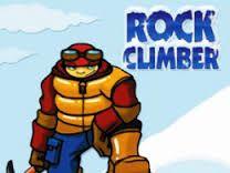 Rock climber игровые автоматы игровые автоматы онлайн бесплатно дикий запад