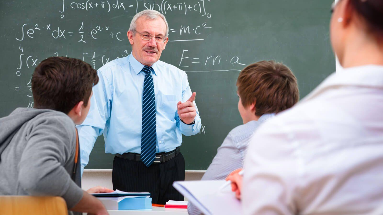 Temel Liselerde Teşvik Alınması Sınıf, Özel okul, Eğitim