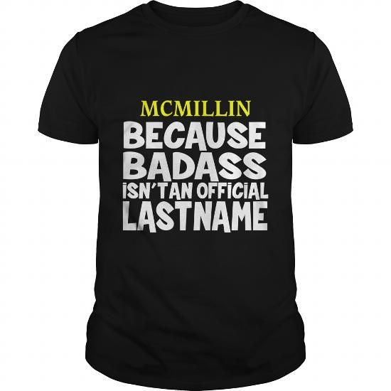 MCMILLIN - #hipster shirt #tee design. MCMILLIN, camo hoodie,sweatshirt jeans. BUY IT =>...