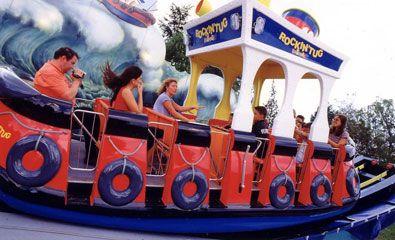 7569eaa09126800f7342a23e92ad35fe - Victorian Gardens Amusement Park New York