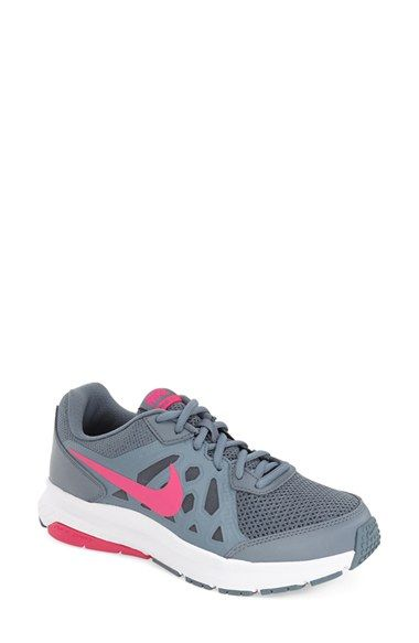 Nike 'Dart 10' Running Shoe (Women)