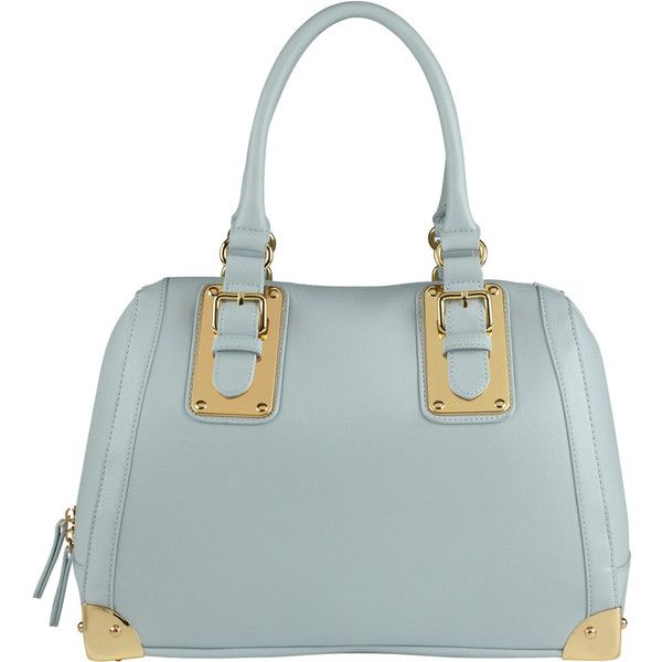 ALDO Adelaide ( 60) found on Polyvore  2ab3c8b4564d7