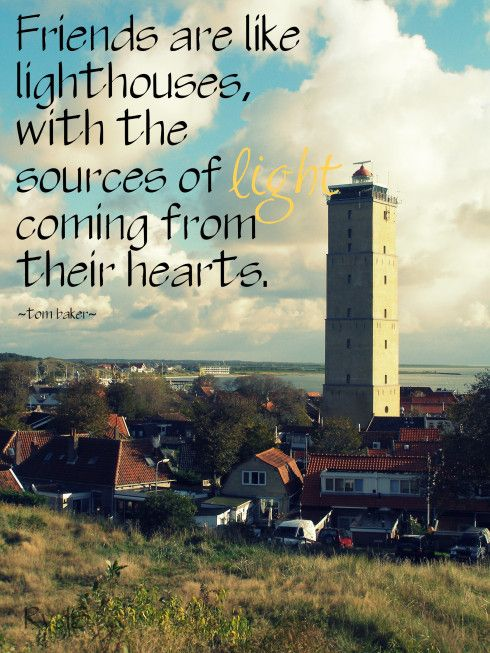Lighthouse Quote Words Quotes Lighthouse Quotes Quotes