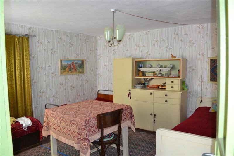 immobilien, haus in GENERAL TOSHEVO, DOBRICH, Bulgarien