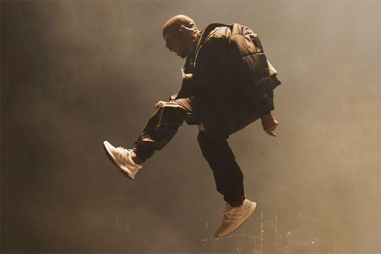 Justin Bieber Kanye West Adidas Ultra Boost White Yeezy Buyma New Adidas Ultra Boost Adidas Ultra Boost Kanye West Adidas
