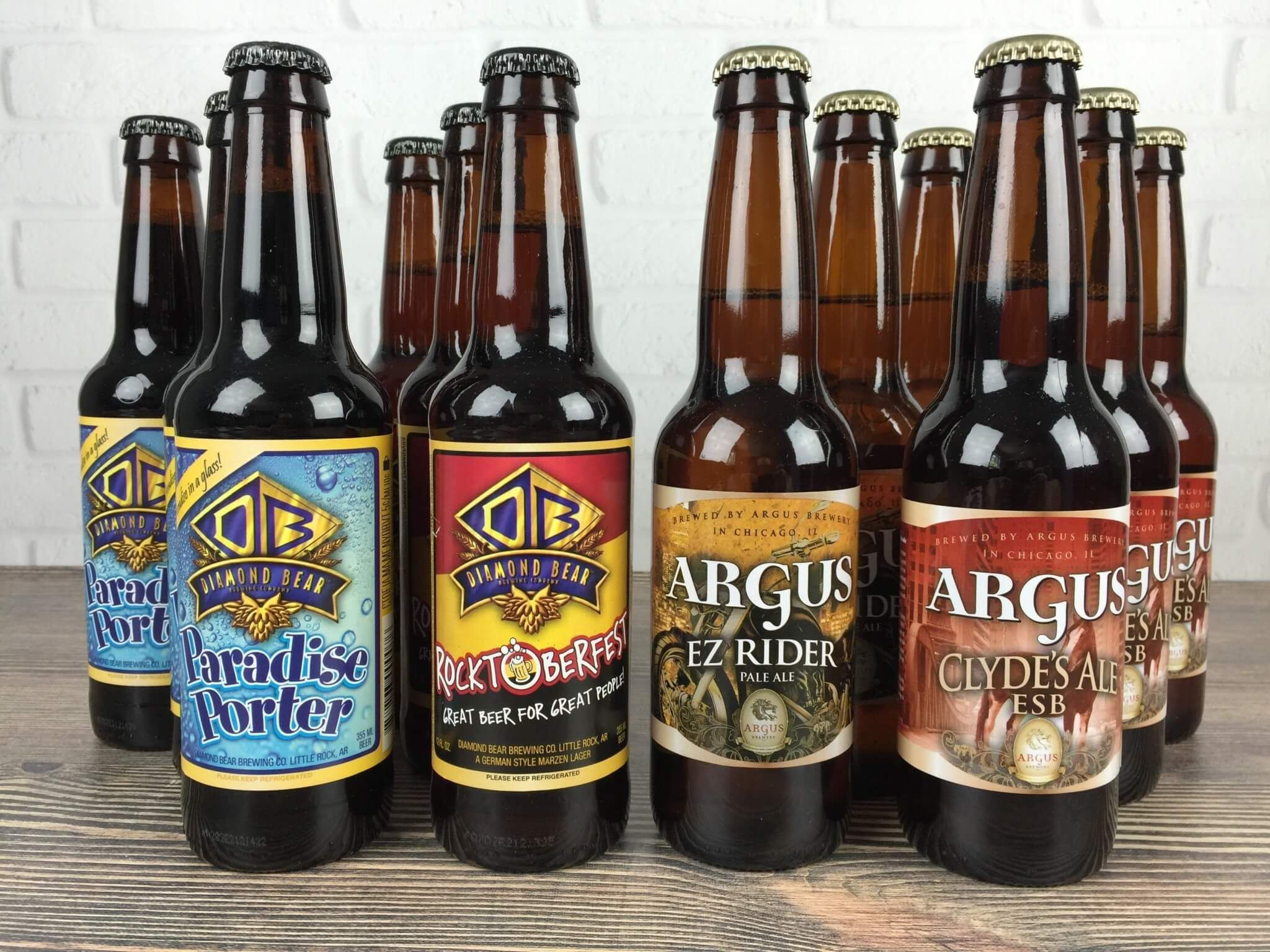 25+ Craft beer club reviews ideas