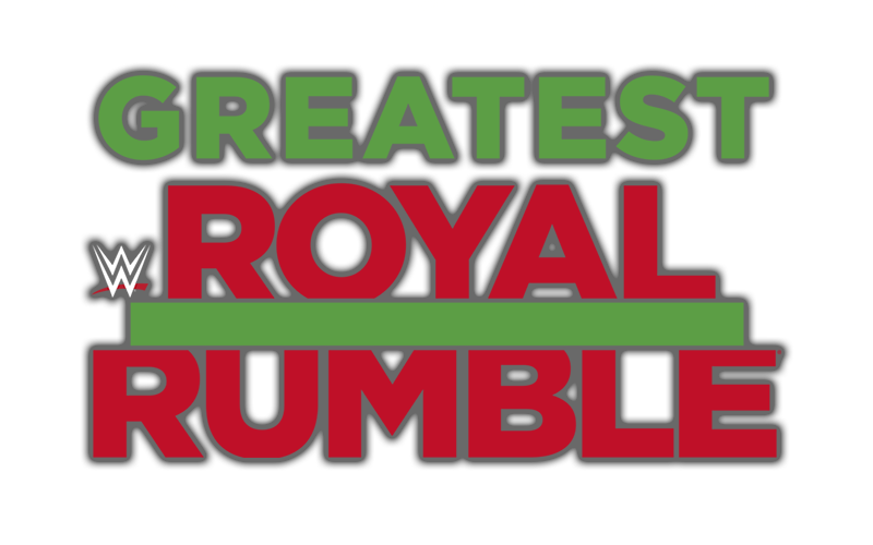 What To Expect At Tonight S Greatest Royal Rumble Event Royal Rumble How To Plan Royal