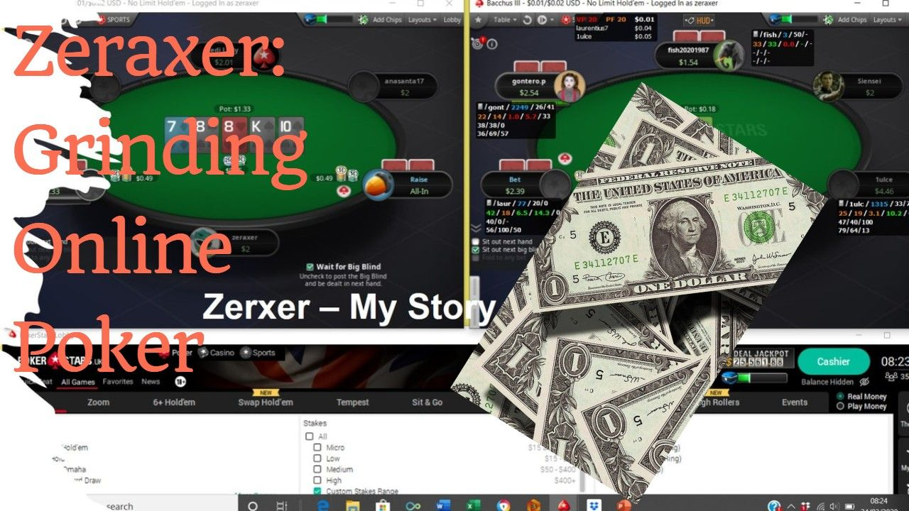 Покер 2020 смотреть онлайн бездепозитный бонус в казино 200