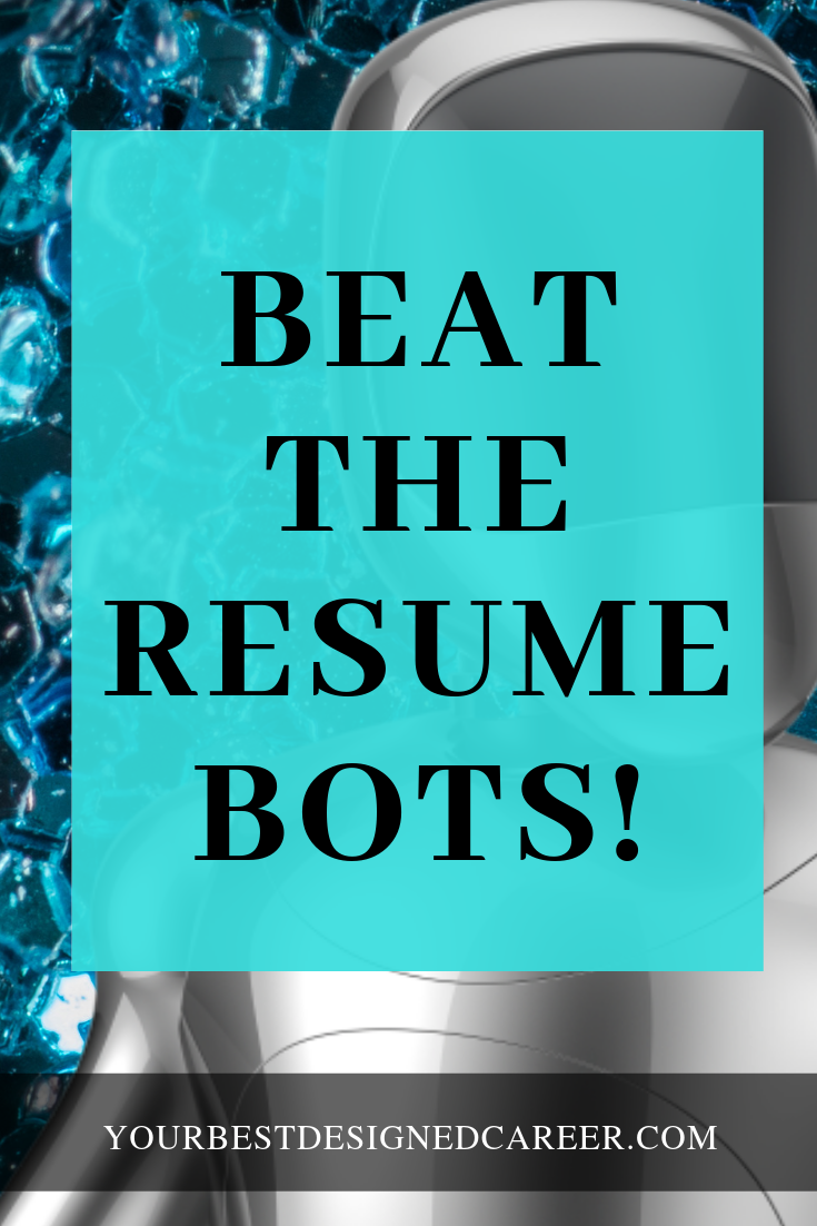 This Jobscan Demo Shows The Challenges Of Resume Scanning