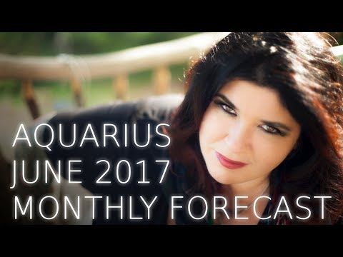 aquarius weekly astrology forecast march 27 2020 michele knight