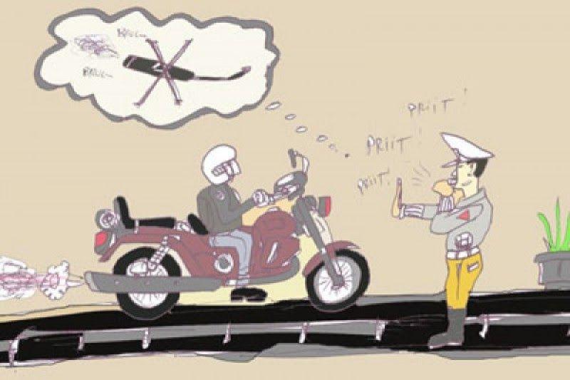27 Gambar Kartun Penyakit Stroke Pemicu Stroke Pada Dasarnya Adalah Suasana Hati Yang Tidak Nyaman Marah Marah Terlalu Banyak Gambar Kartun Kartun Kartu Natal
