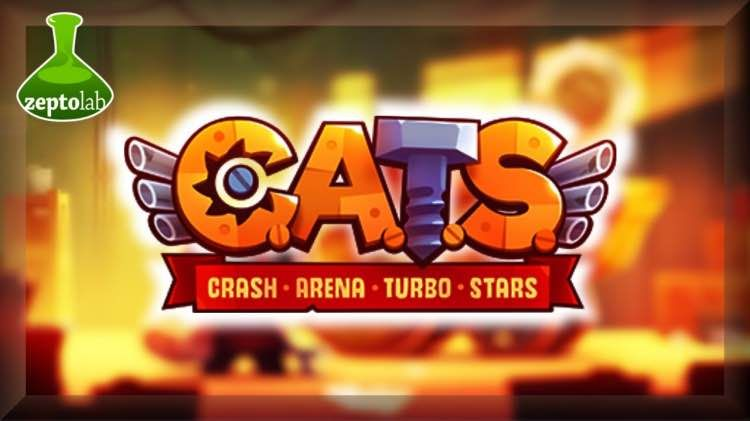 Lets Go To Cats Crash Arena Turbo Stars Generator Site New Cats Crash Arena Turbo Stars Hack Online Real Work Tool Hacks Stars Then And Now Battle Robots