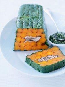 Wist je dat wanneer je regelmatig worteltjes eet, je daarmee de kans op hart- en vaatziekten verlaagt? Worteltjes bevatten namelijk de oranje kleurstof