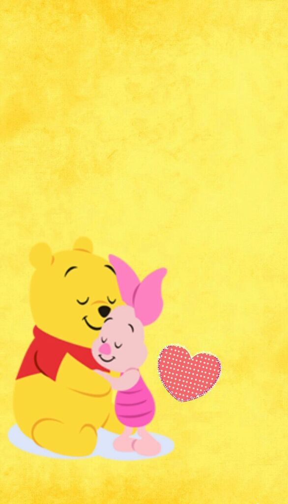 winnie the pooh analysis Winnie the pooh is a yellow anthropomorphic bear who has a soft english-accented voice and wears a red shirt and the protagonist of the series he lives under the name sanders in a house located in the hundred acre wood.