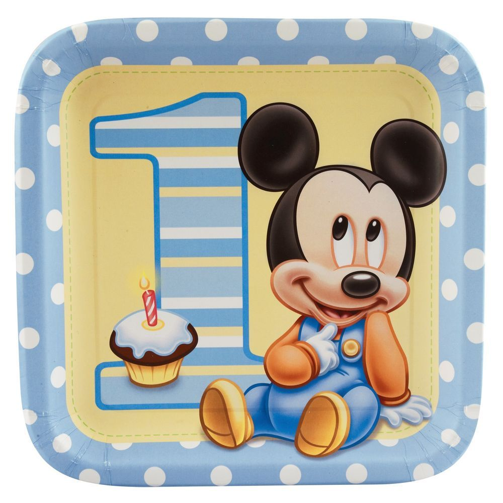 mickey mouse paper plates This particular mouse craft uses a printable template and a paper plate to make a project suitable for a pets, mammals, or letter m theme or just for fun if you cut out holes instead of using the template eyes, you can convert your mouse craft to a mouse mask.