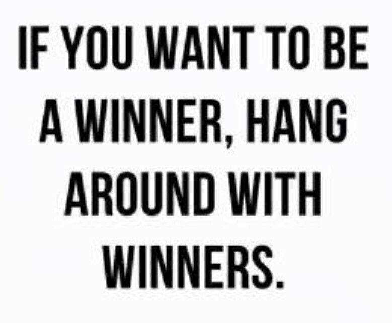 Happy Monday! @winners #fact #love #winners #you #smile #follow #cute #photooftheday #success #trending #skijohnsonenterprises #girl #beautiful #happy #picoftheday #instadaily #food #swag #amazing #jazz #fashion #igers #fun #summer #awesome #mmm #bestoftheday #like4like #friends #saxophone