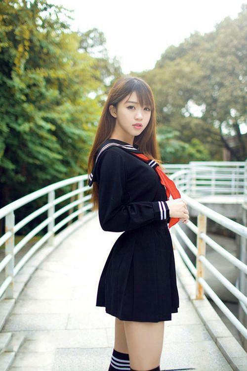войдите сайт азиатские девушки студентки они отдадутся пьеру
