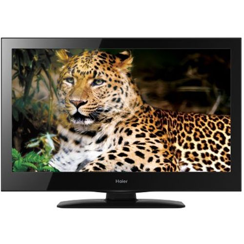 Haier L32d1120 32 720p Lcd Tv 16 9 Hdtv Atsc 176 176 1366 X 768 2 X Hdmi Usb Media Player Lcd Television Tv Accessories Electronics Online