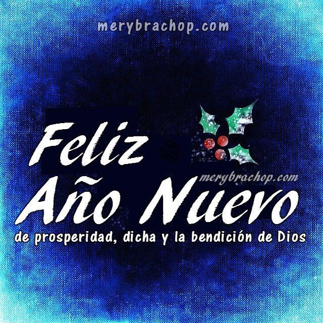 Imagen Mensaje Cristiano Año Nuevo Feliz Año Nuevo Feliz Año Mensaje De Feliz Año Nuevo