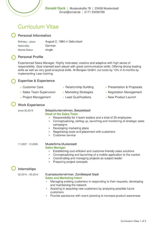 Bewerbungsvorlagen 140 Gratis Download Vorlagen Bewerbung Englisch Bewerbung Schreiben Englischer Lebenslauf Vorlage