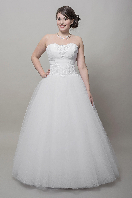 Modest wedding dresses under 200  Esküvõi és szalagavatós ruháink Our bridal wear collection