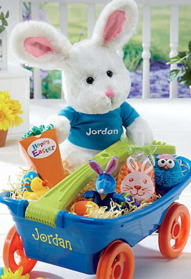 5 kid friendly easter party ideas the current catalog blog celebrate easter with your kids or grandchildren this year here are 5 kid friendly easter party ideas sure to spread happiness to the entire crew negle Choice Image