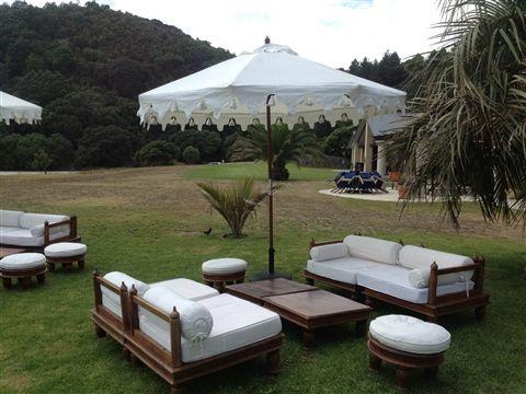 Raj Tent Club NZ Ltd