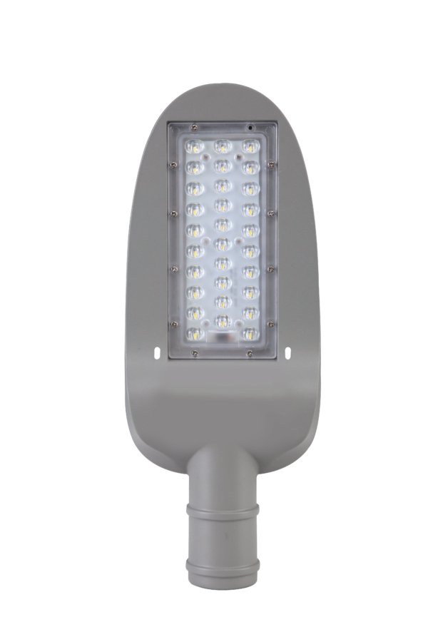 Led Streetlight In 2020 With Images Street Light