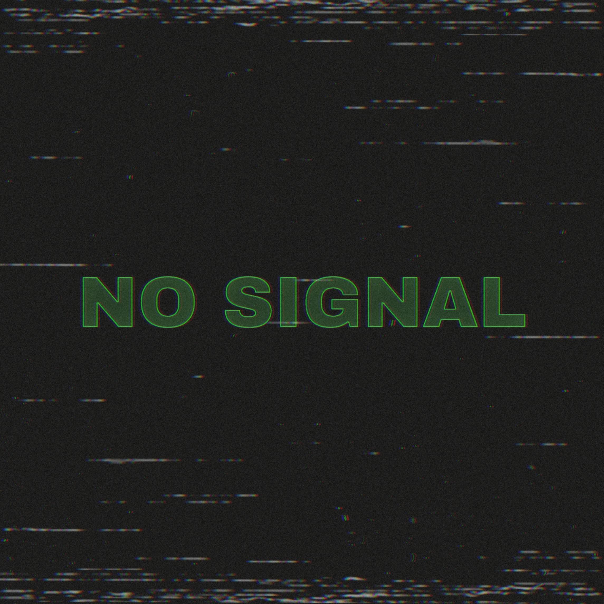 Mtal no signal artist names prompts text posts