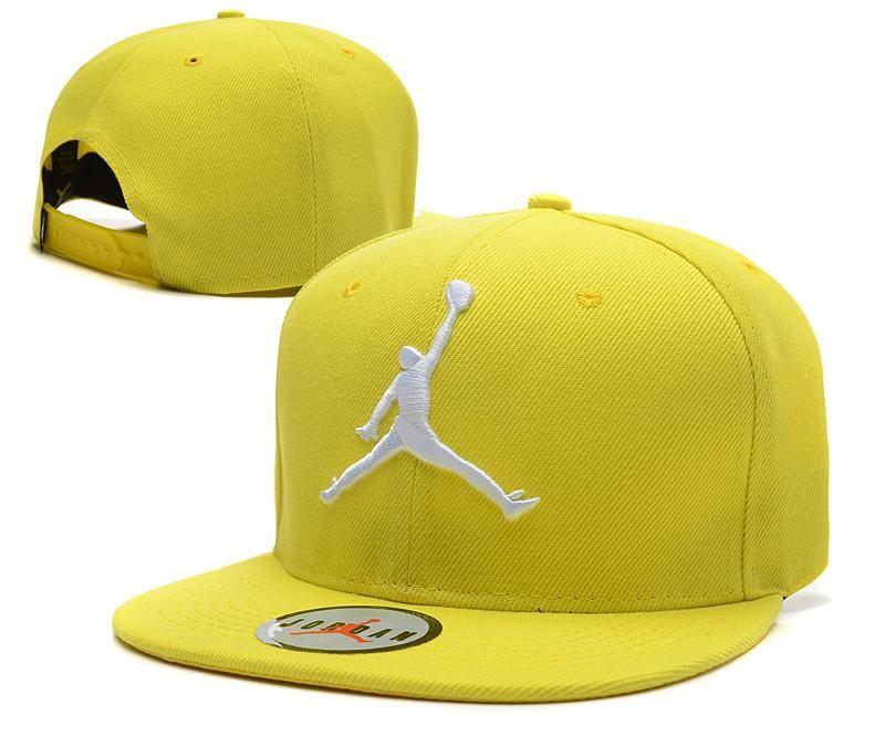 c7b8049aaee66 Men s Nike Air Jordan The White