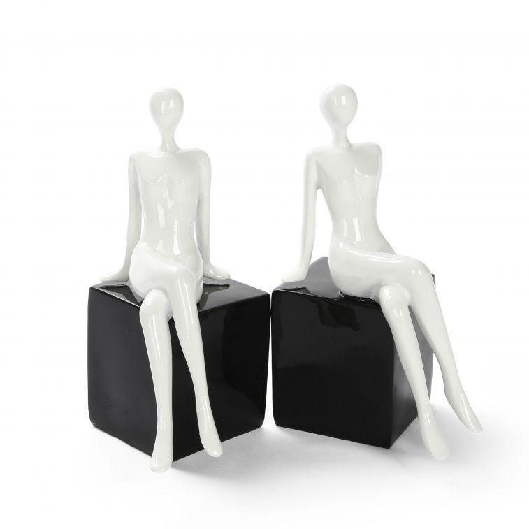 Держатель для книг Loungers купить в интернет-магазине дизайнерской мебели Cosmorelax.Ru