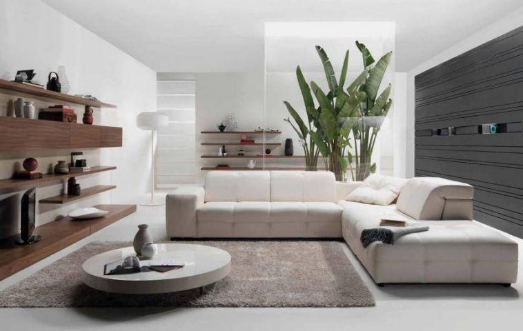 Interior Design Styles Living Room Modern Living Room Interior Living Room Design Modern Living Room Decor Modern