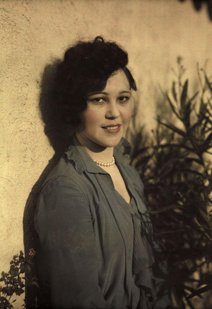 1920 S Women In Colour 1920 Women Hispanic Women Photos Of Women