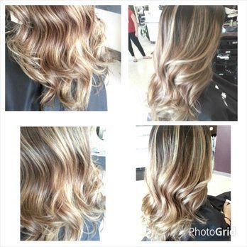 HairByCheri | Yelp