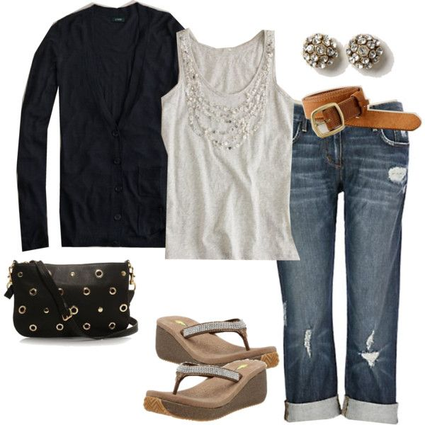 5.20.10, created by carrie2 on Polyvore