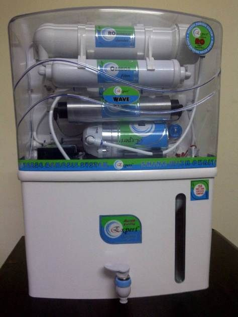 3 Best Water Purifiers Under 6000 Rupees In India Market Ro Water Purifier Latest Gadgets Water