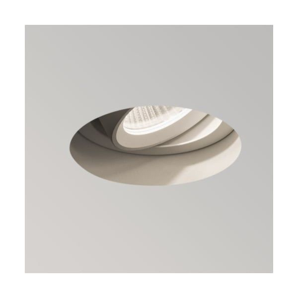 Astro 5700 Trimless LED Adjustable Recessed Downlight