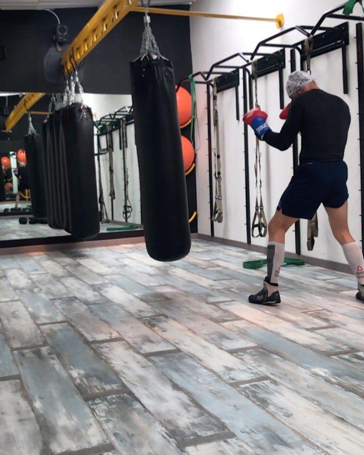 El 90% es insistir  siempre insistir 🦁 #unstoppable #masrapido #masalto#masfuerte. #Boxing #kick ##m...