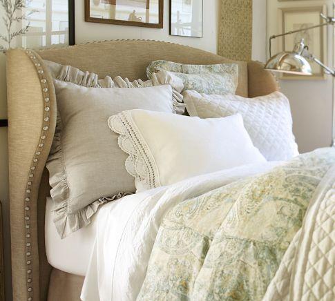 My Dream Bedroom Headboards For Beds Home Bedroom Headboard