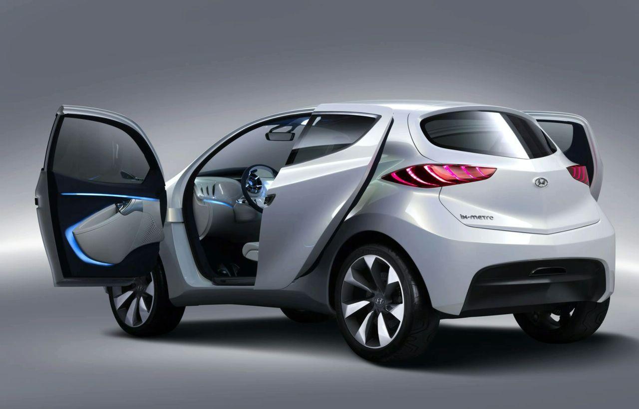 Image result for new Hyundai Santro
