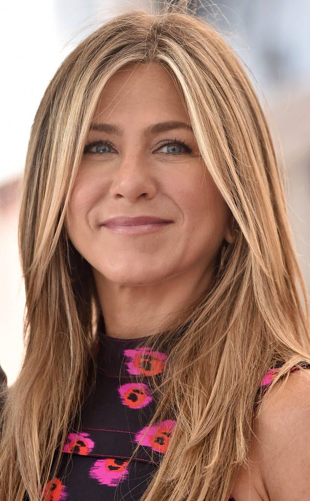 Creator Of The Iconic Rachel Green Hairstyle Reveals Tips Products More