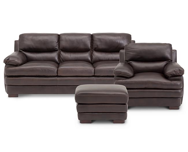 Coco Sofa Group Furniture Row Rowe