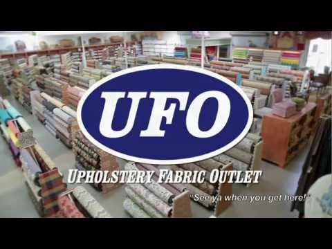 Ufo Upholstery Fabric Outlet 619 477 9341 San Diego S Largest
