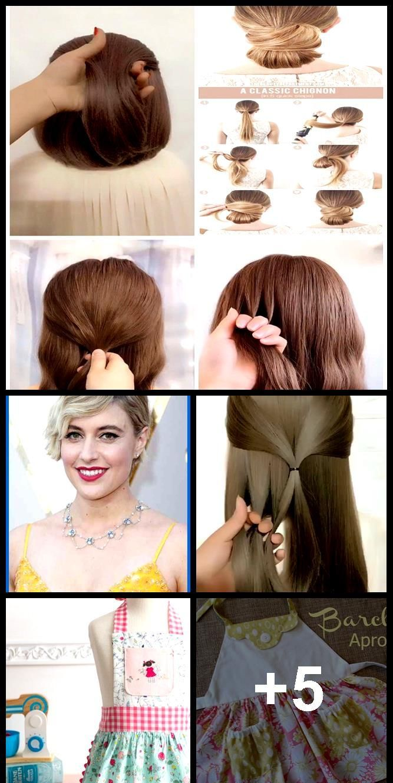 20 Easy Wedding Guest Hairstyles - Best Hair Ideas for Wedding Guests #weddingguesthairstyles 20 Easy Wedding Guest Hairstyles - Best Hair Ideas for Wedding Guests ,  #Easy #Guest #Guests #Hair #Hairstyles #Ideas #Wedding #weddingguesthairstyles