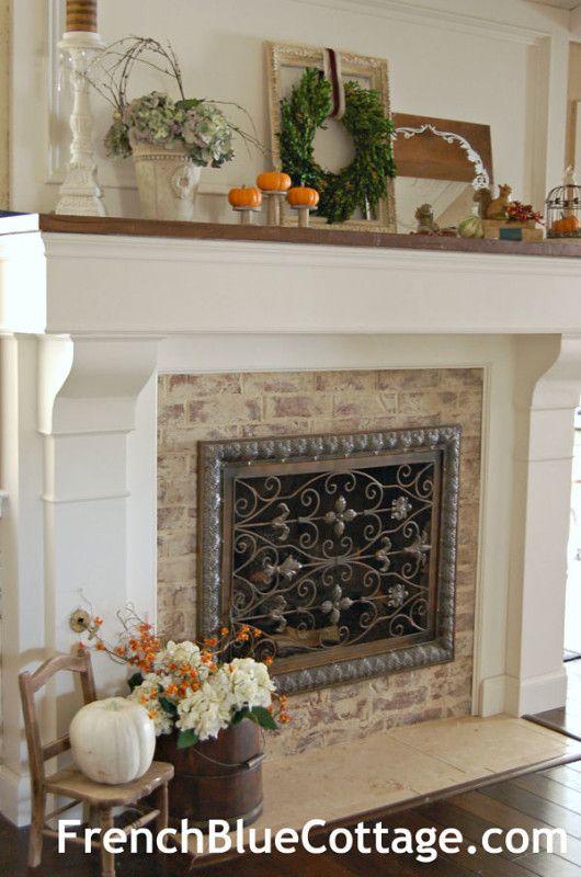 fireplace mantel_opt